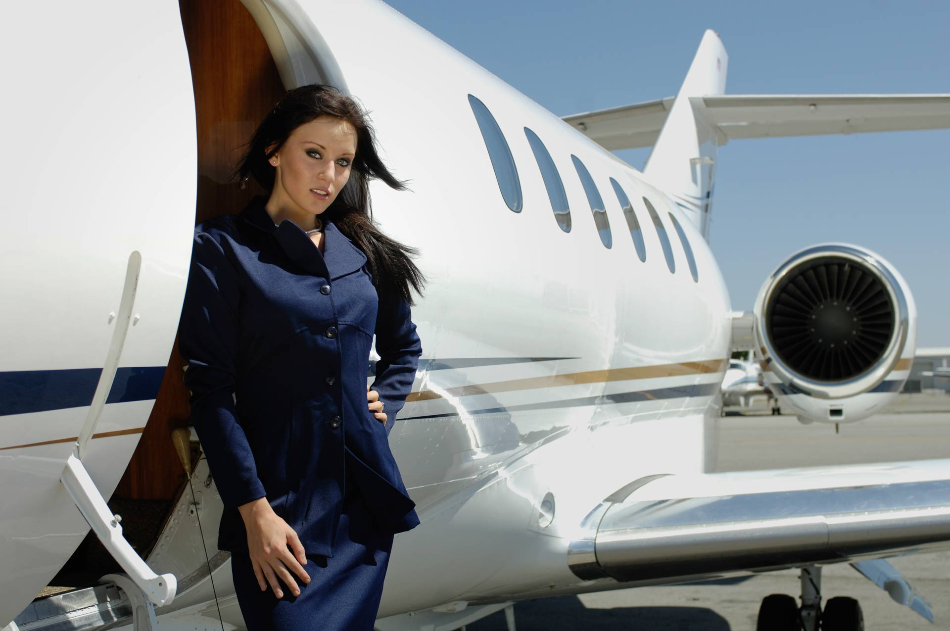 Get a quote for your Private Jet