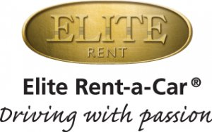 Elite Rent-a-Car