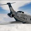 Legacy 450 - Embraer