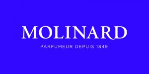 Les Parfums Molinard