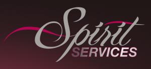 Spirit Services