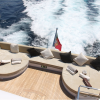 Grenadines III 39m - Majesty Gulf Craft